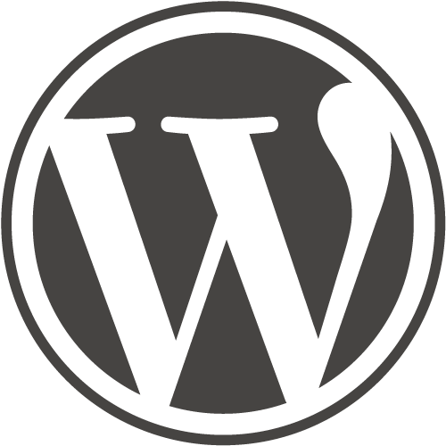 The Benefits Of Using WordPress For Your Business Website